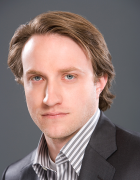 chad_hurley_head